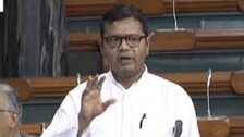Congress Targets Odisha CM, PM Over Covid-19 Vaccine Procurement