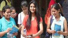 NIOS Cancels Class 12 Examinations; Objective Criteria For Evaluation Of Students