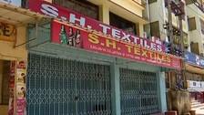 Traders In Odisha Urge Govt To Ease Lockdown Curbs For Savitri Brata, Raja