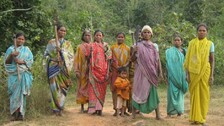 World Environment Day -Tribal Women Protect Forest To Protect Livelihood