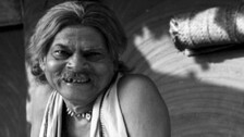 'Sala Budha' Fame Atal Bihari Panda Passes Away