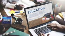 NCERT Offers Online Courses For Class 11, 12 Students