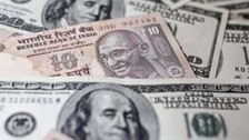 As India's Forex Reserves Cross $600B, Liquidity Gush To Fuel Equities