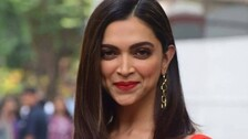 Deepika Padukone In Tears; Says She Did Something Right to Deserve This (Throwback)