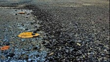Environment Protection Initiative: Himachal Pradesh Uses Plastic Waste To Build Roads
