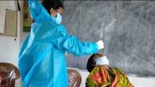 Covid-19 Incidence In Odisha Capital Still Critical, BMC To Increase Tests