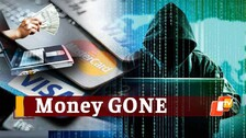 Odisha: Cuttack Man Duped By Cyber Fraudsters During Flight Rescheduling