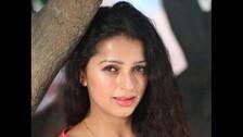 Bigg Boss 15: Salman Khan's Tere Naam Co-Star Bhumika Chawla, Parth Samthaan React To Their Inclusion Rumours