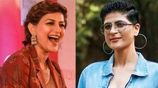 Cancer Survivors Day: Sonali Bendre, Tahira Kashyap Celebrate Efforts To Overcome The Disease, Emerge Stronger