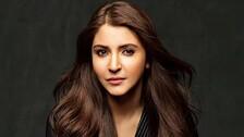 Anushka Sharma Got 'Mentally Damaged' After Rejection #Throwback