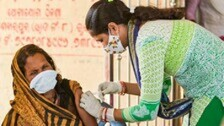 PM Modi's Free Vaccine to 18+ years Will See Odisha Save Rs 14,650cr: Report