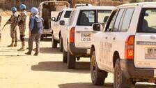 36 Killed, 32 Injured In Tribal Clashes In Sudan