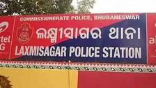 Youth 'Murdered Over Rash Driving' In Bhubaneswar