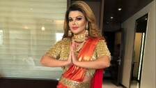 Indian Idol 12: Rakhi Sawant To Add Comedy Punch Next As Guest