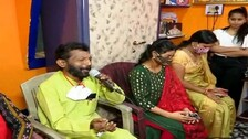Lockdown Robs Life, Livelihood Of Melody Artistes In Odisha
