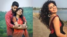 Sai Pallavi, Naga Chaitanya Love Story Single Makes Anupama Parameswaran Groove #WATCH