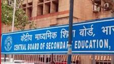 CBSE Invites Application For Excellence In Teaching And School Leadership Awards
