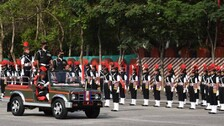 Indian Army Recruitment Rally For Women Military Police Posts, Check Details
