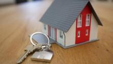Govt Nod For Construction Of 3.61L Houses Under PMAY-U