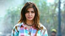 Samantha Akkineni Beats Rashmika Mandanna All The Way