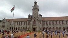 QS World University Rankings: 3 Indian Institutes In Top 200; IISc Top Research University