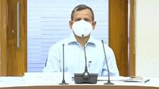 Big Push For Biju Expressway As 11 Key Proposals Get Odisha Cabinet Nod