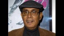 National Award-Winning Filmmaker Buddhadeb Dasgupta Passes Away At 77