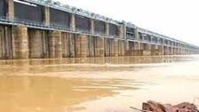 Centre Extends Term Of Mahanadi Water Disputes Tribunal By 2 Years