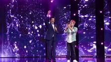 Indian Idol 12 Winner: Pawandeep Rajan, Arunita Kanjilal Or Sawai Bhatt?