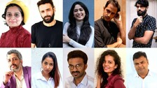 BAFTA Breakthrough India Selected List Of Participants Revealed