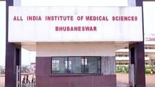 First In Odisha: Installation Of PET-CT For Cancer Treatment Begins At AIIMS, Bhubaneswar