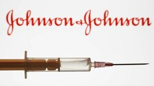 FDA Extends Shelf Life Of Johnson & Johnson Covid Vaccine By 6 Weeks
