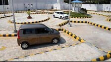 Center Notifies New Rules For Accredited Driver Training Centers; Applicable From July 1