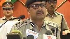 Maoist Gunned Down In Bargarh Was DCM Rank Rebel, Carried Rs 5 Lakh On Head: IG