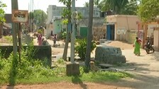 Several Villages Remain Untouched By COVID-19 In Odisha