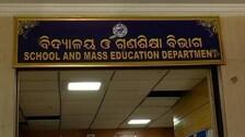 Odisha Govt Urges WB To Renovate 'Unsafe' Gopabandhu High School In Kolkata