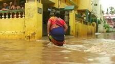 Odisha: BMC Gears Up To Tackle Urban Flooding During Monsoon