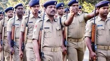 Odisha Police Recruitment 2021: Online Application Begins For 477 Sub-Inspector Posts