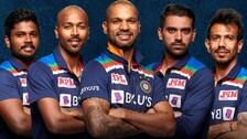 India Squad For Sri Lanka To Undergo Fortnight-Long Quarantine