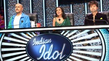 Indian Idol 12 Finale Episode Date Revealed!