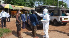Covid Pandemic In Odisha: Recoveries Near 8 Lakh After Over 7K Recuperate In A Day