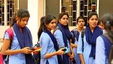 For Poor Job opportunities, Odisha sees 29k Drop In Enrolment in Undergraduate Courses