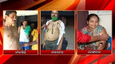 You Must Be Kidding! Viral Videos In Odisha Claim Covid Vaccination Inducing Magnetism In Body