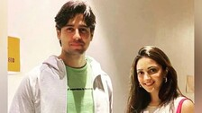 Not Kiara Advani, Sidharth Malhotra Wants To Marry This Bollywood Actress
