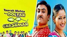Taarak Mehta Ka Ooltah Chashmah To Hit Silver Screen Soon? Asit Modi clarifies