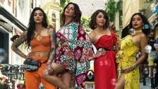 Four More Shots Please: Kirti Kulhari Reveals The Release Date Of Season 3