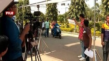 The Show Has Stopped: COVID-19 Lockdown And Shooting Crisis In Odisha!