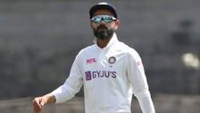 WTC Final: Team India Announces 15-Member Squad; Axar, Sundar Excluded