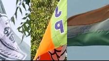 Fate Of Panchayat Elections In Odisha Hangs In Balance