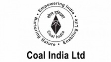 Coal India To Cut Manpower By 5% Annually For Next 5-10 Years
